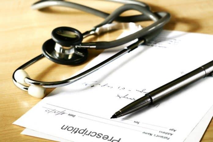 Medical marijuana's impact on Medicaid's costs