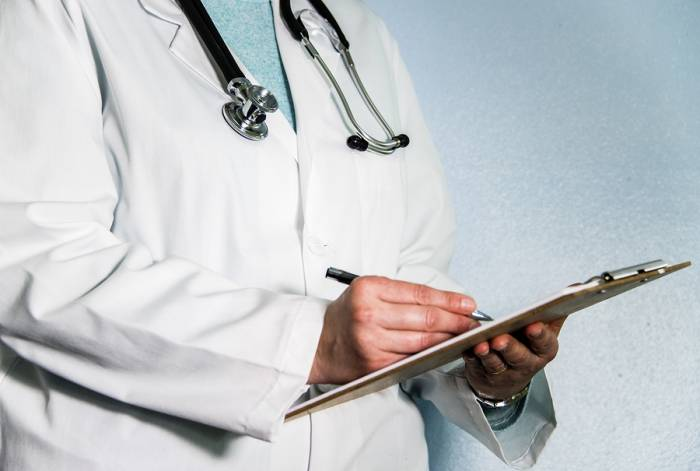 South Australia Simplifies Medical Cannabis Access (Sort Of)