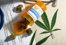Cannabis medical insurance appeal