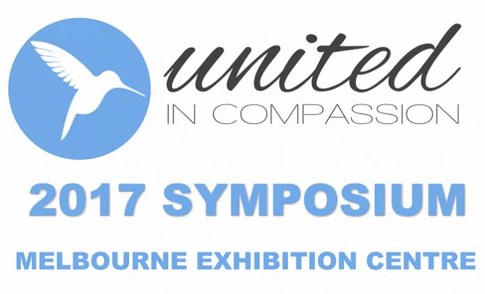 Medicinal Cannabis Symposium 2017
