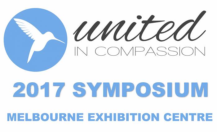 Australian Medicinal Cannabis Symposium 2017