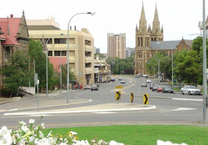 Driving in South Australia - medical cannabis