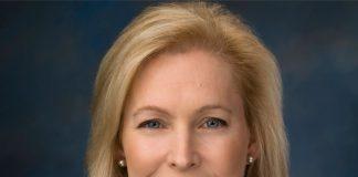Senator Kirsten Gillibrand - Medical Cannabis