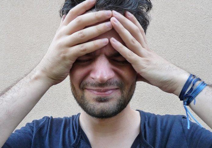 Cannabinoids as a migraine treatment