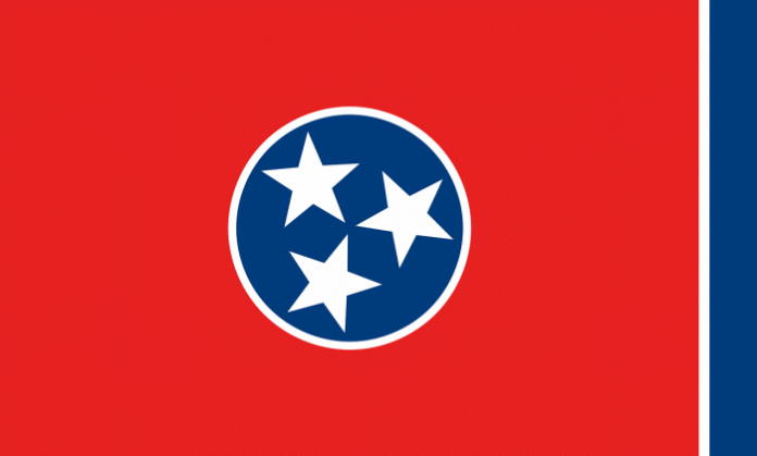 Tennessee medical marijuana