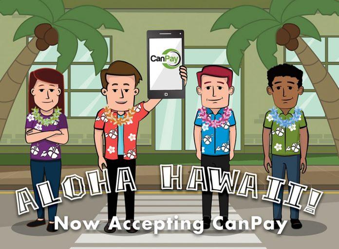 Cashless Medical Marijuana In Hawaii