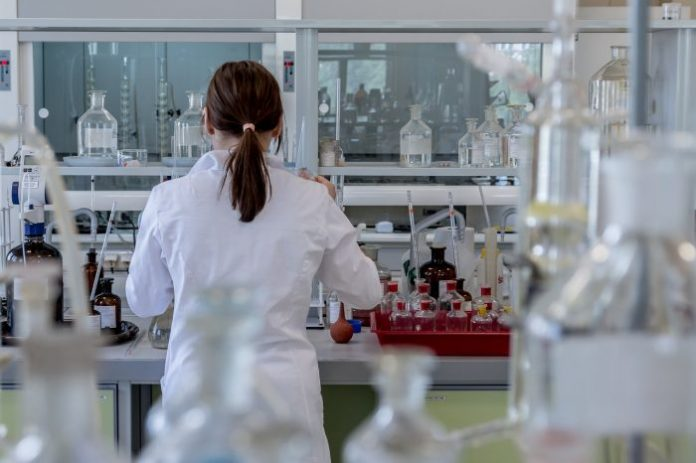 Cannabinoid research centre in Australia