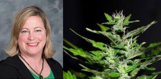 THC and CBD - Dr. BarbaraKaplan