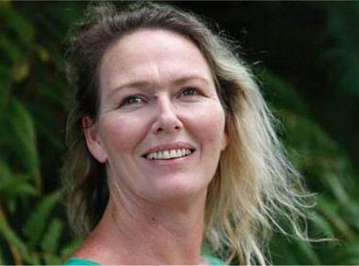 """Green Fairy"" Rose Renton Faces Court"