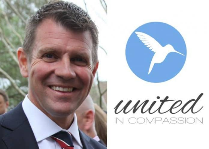 Mike Baird - Medical Cannabis