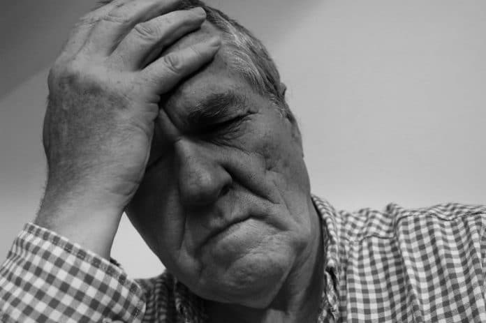 THC as a migraine treatment