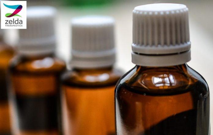 Autism - cannabis medicine study