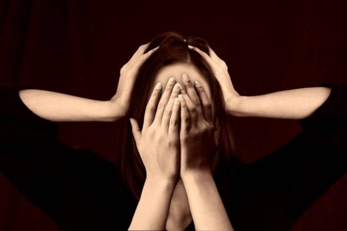 CBD in schizophrenia treatment