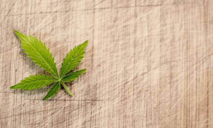 Attorney Generals Collaborate On U.S. Cannabis Banking Crisis