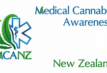 Medical Cannabis Awareness New Zealand