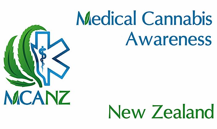 MCANZ : NZ Medical Cannabis Bill Doesn't Go Far Enough