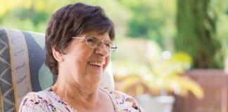Elderly patients and medicinal marijuana