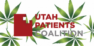 Utah medical cannabis initiative