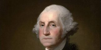 George Washington and industrial hemp
