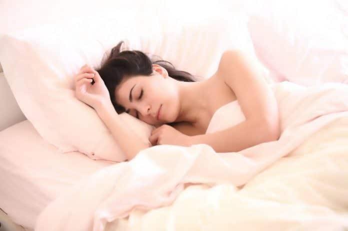 Cannabis as an insomnia treatment