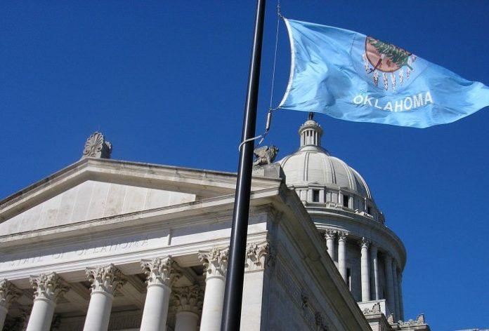 Oklahoma cannabis rules