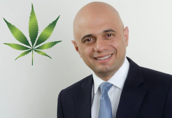 Cannabis Medicines Available On Prescription In The UK Soon