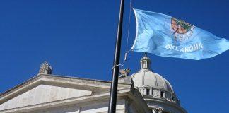 Oklahoma medical cannabis rules