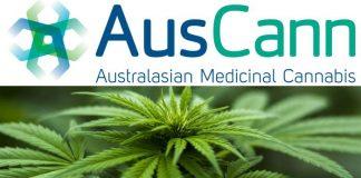 AusCann - Australia - medical cannabis