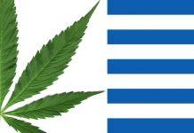 Medicinal cannabis in Greece