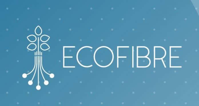 Ecofibre hemp IPO