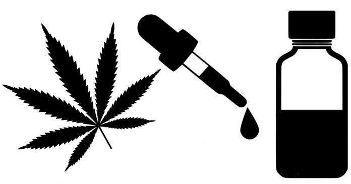 Medical cannabis - Texas