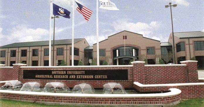 Southern University - Louisiana