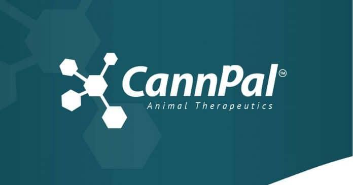 CannPal - Australia