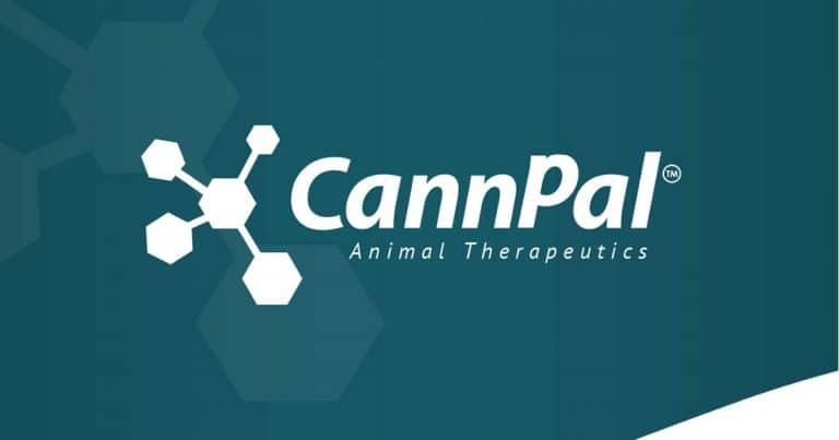 CannPal Progressing Canine Cannabinoid Trials