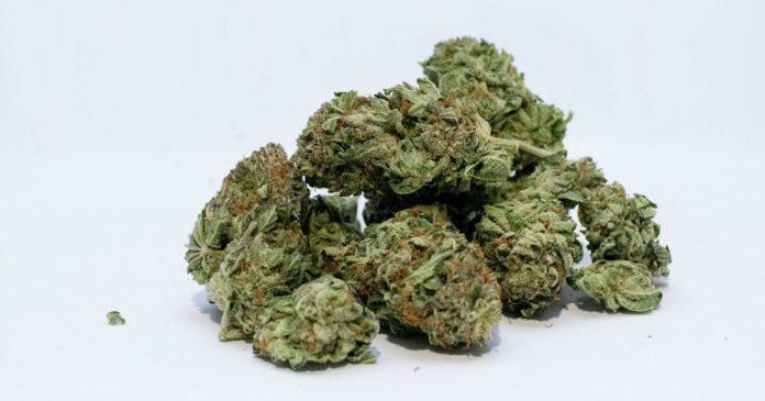 Hemp and Marijuana - DEA announcement