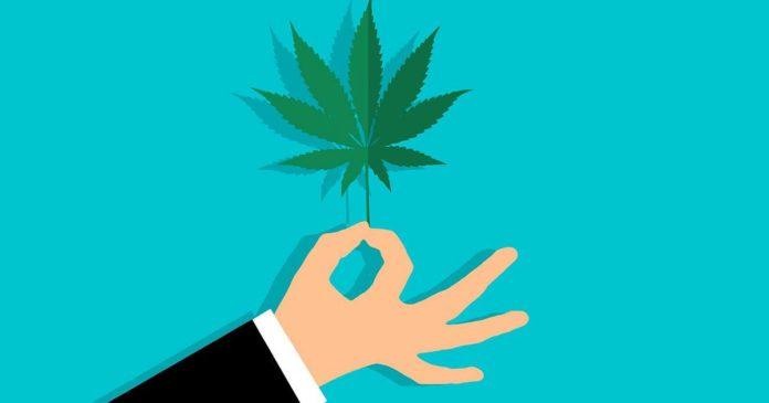UK medicinal cannabis imports