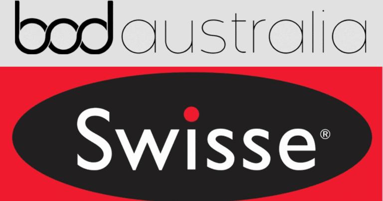 BOD Australia And Swisse Team Up On Hemp