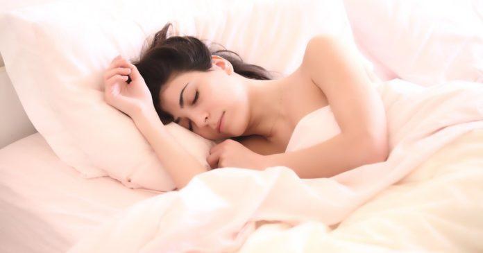 Zelira - ZLT-101 insomnia cannabis treatment
