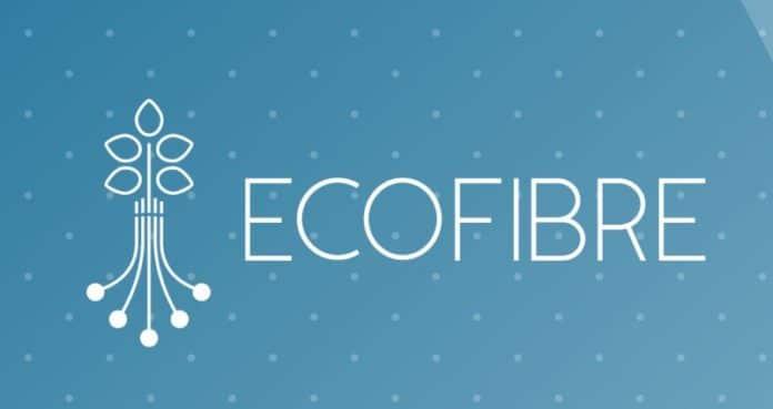 Ecofibre hemp
