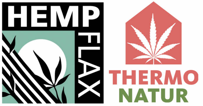 HempFlax acquires Thermo Natur