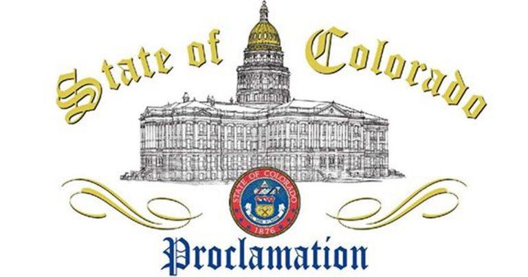 Colorado Officially Celebrates Hemp