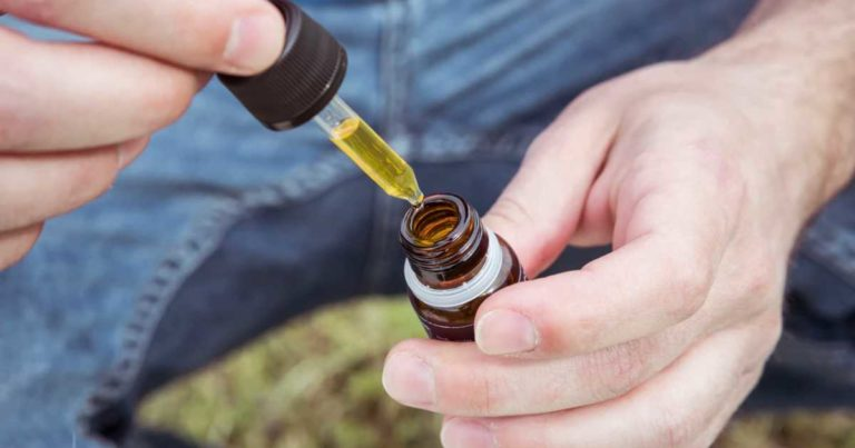 Cannabidiol Without A Prescription In Australia – Important Dates