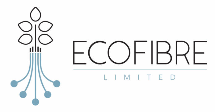Ecofibre hemp facility in Kentucky