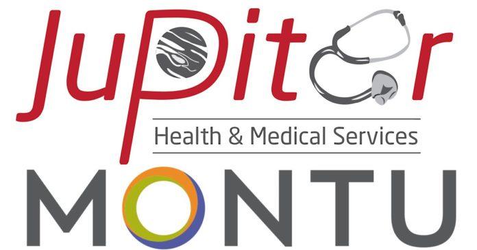 Jupiter Health, Montu and medical cannabis