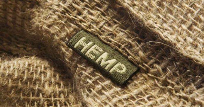 Hemp Ideation Challenge - New Zealand