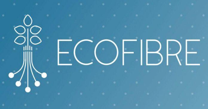 Ecofibre results Q1 21