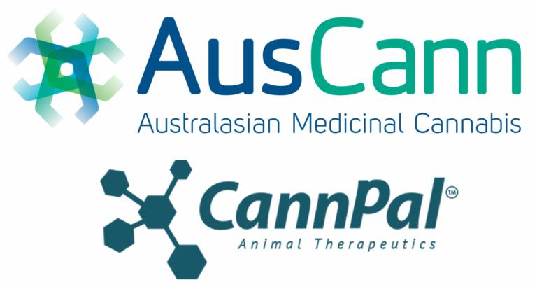AusCann To Acquire CannPal