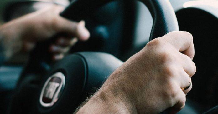 Cannabidiol and driving impairment