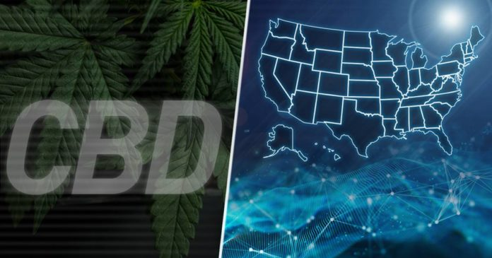 US FDA and cannabidiol