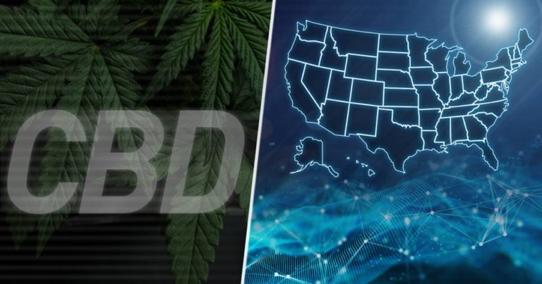 US FDA Outlines Plans For Collecting Better Cannabidiol Data
